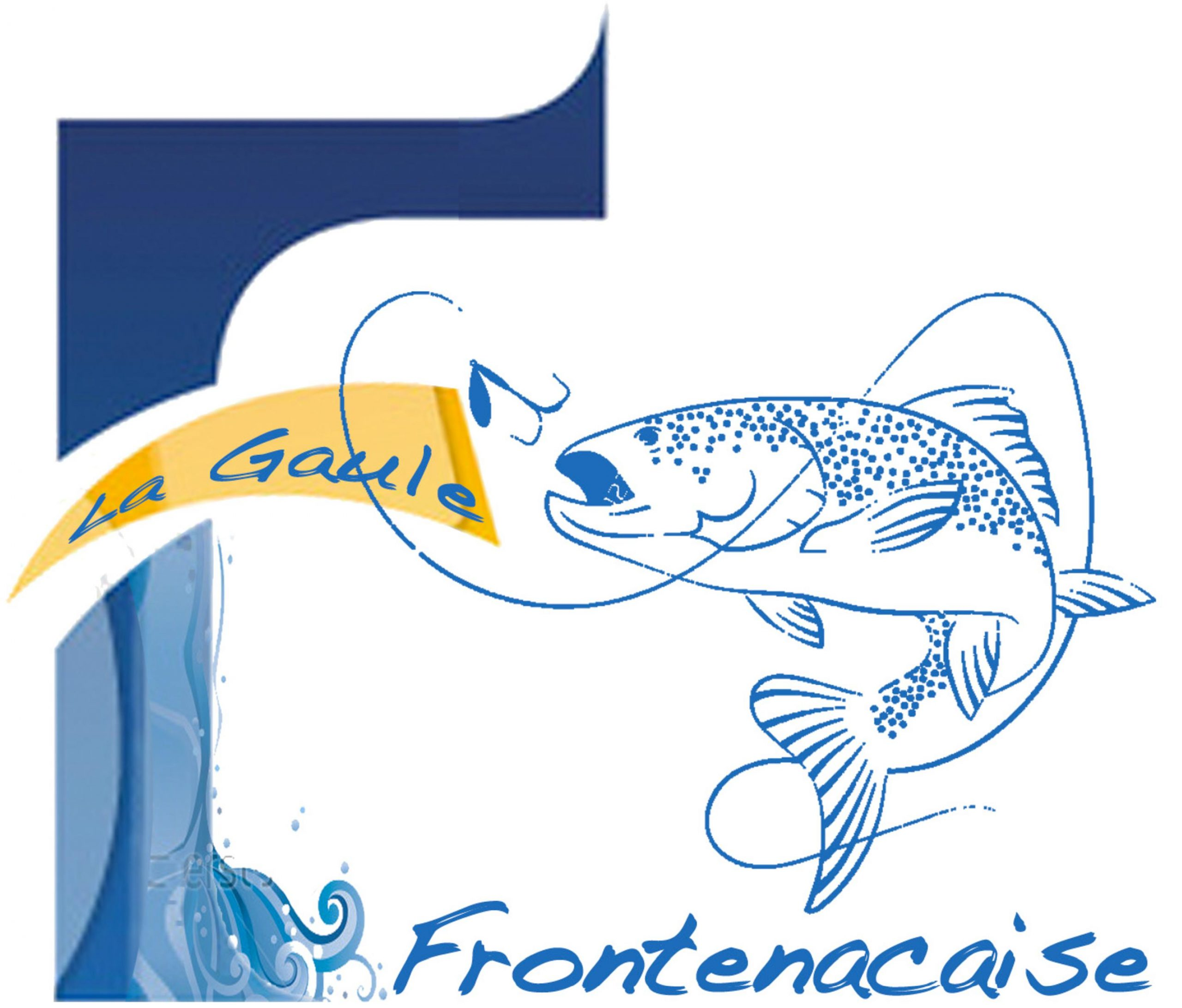 La Gaule Frontenacaise